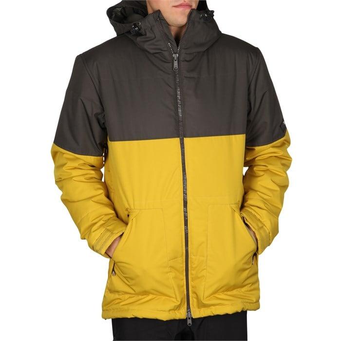 Holden - Woods Jacket