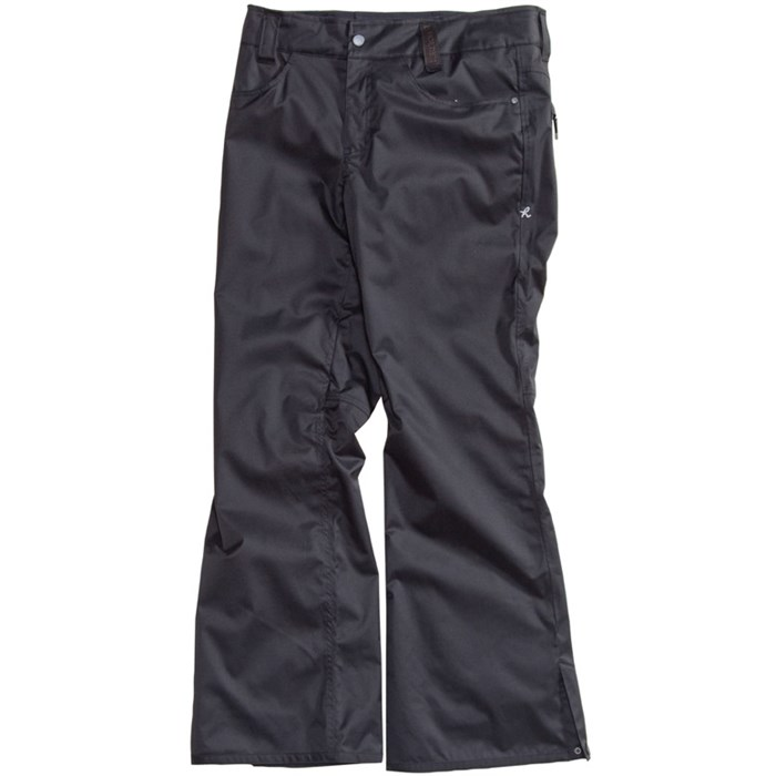 Holden - Standard Pants