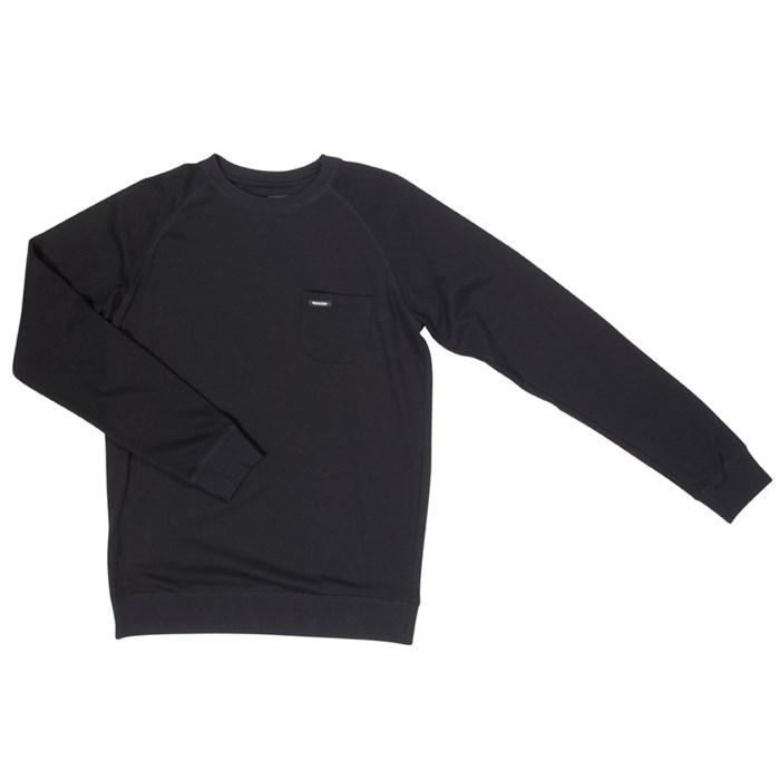 Holden - Nathan Crew Shirt