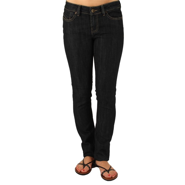 Element - Fiddler Jeans - Women's