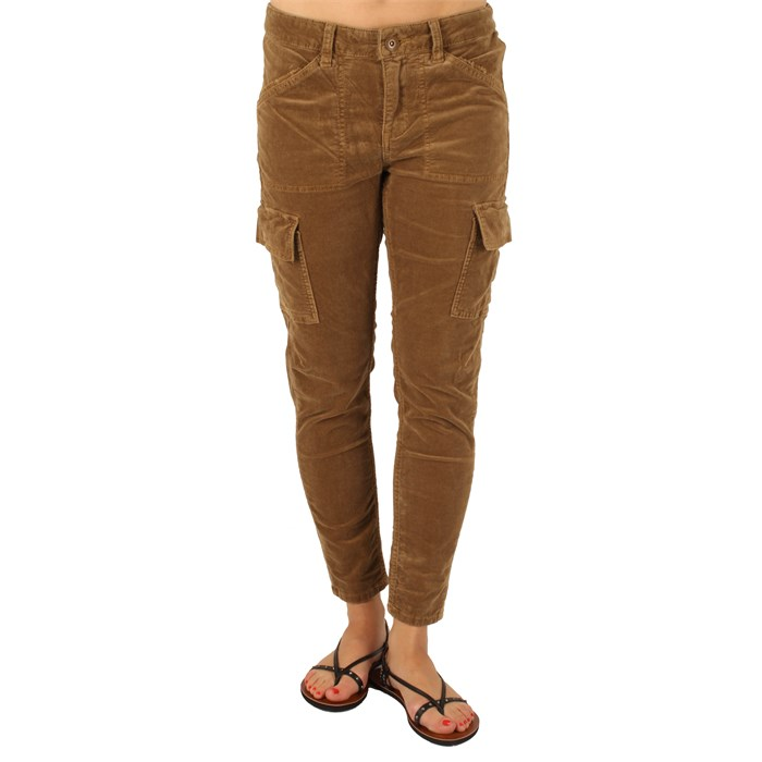 Element - Felicity Pants - Women's