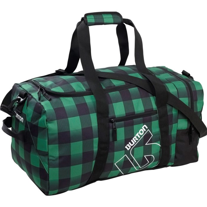 Burton - Boothaus Medium Boot Bag