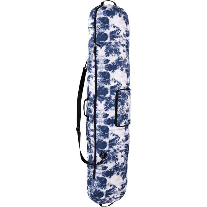 Burton - Board Sack Snowboard Bag 2012