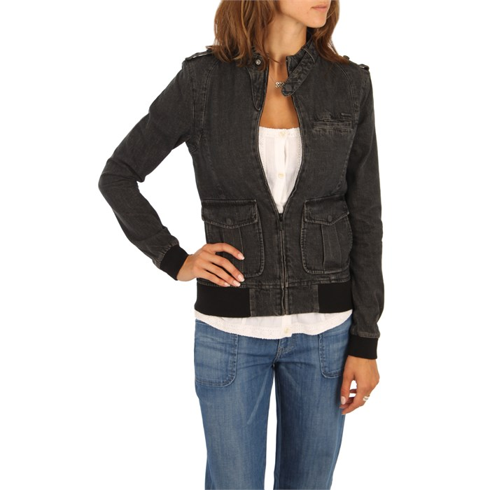 Matix - Rifter Jacket - Women's