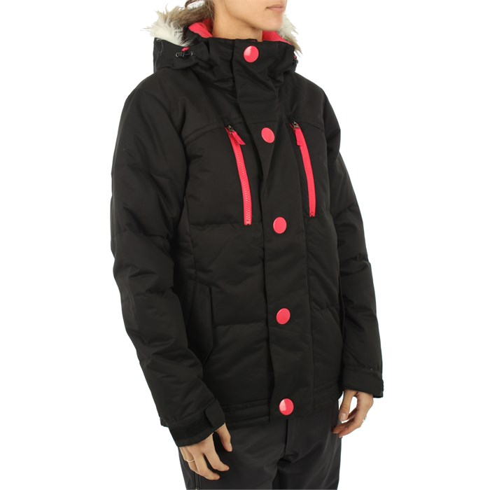 Burton - Sage Down Jacket - Women's