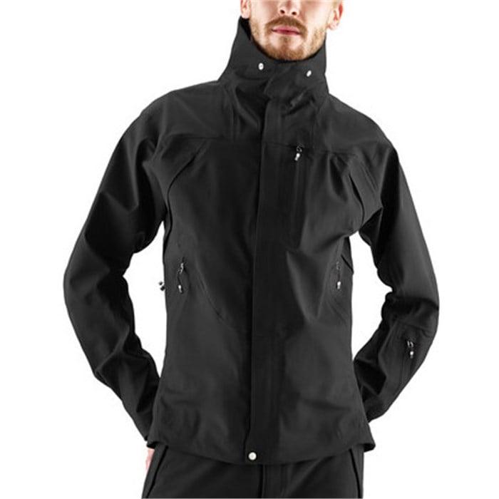 nau - Asylum Jacket