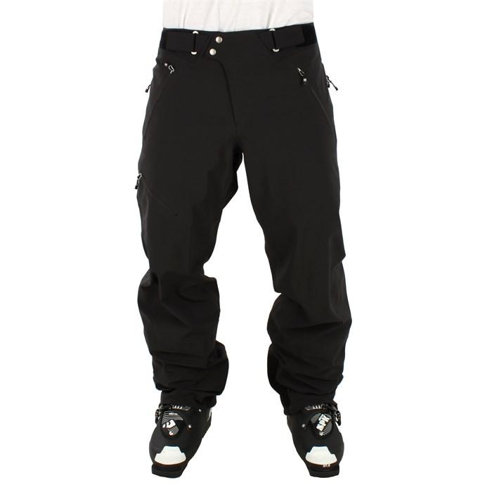 nau - Asylum Pants