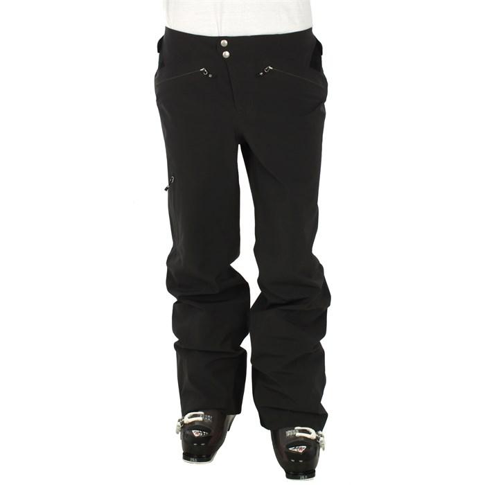 nau - Asylum Pants - Women's