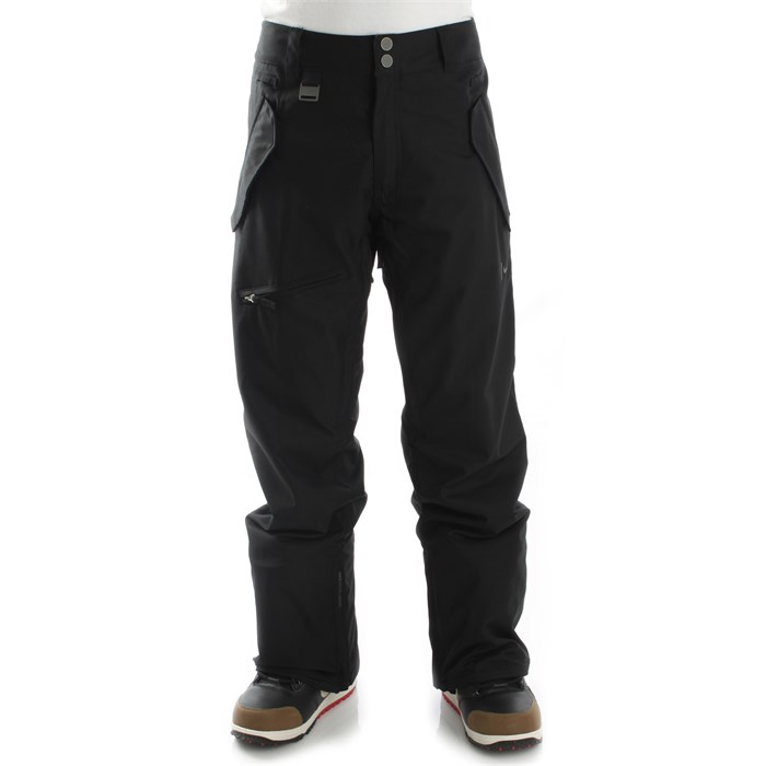 Nike - Snowboarding Highcrest Pants