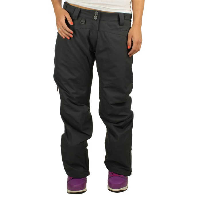 manual apoyo Levántate  Nike Snowboarding Beaconsfield Insulated Pants - Women's | evo