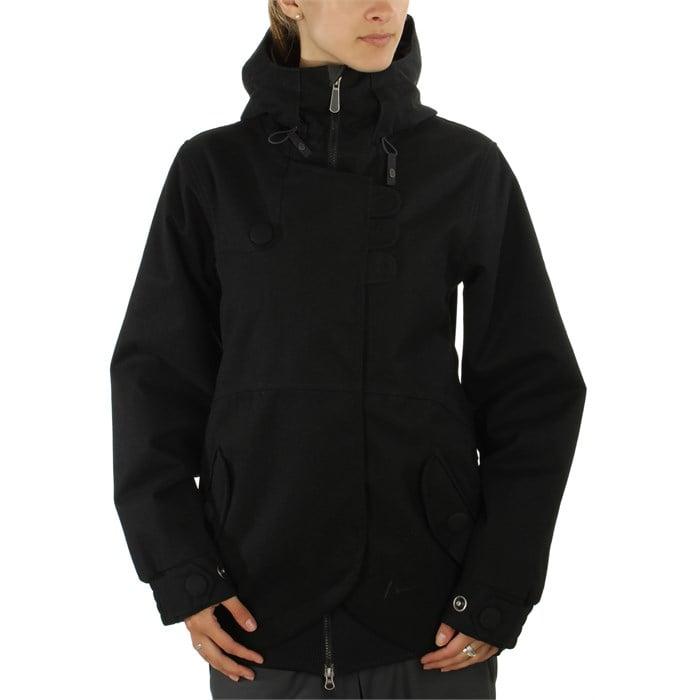 Nike Snowboarding - Labelle Jacket - Women s ... b06045799