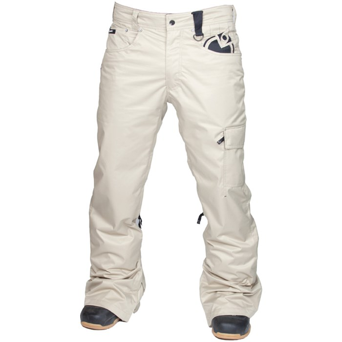 Nomis - SC Dennison Pants