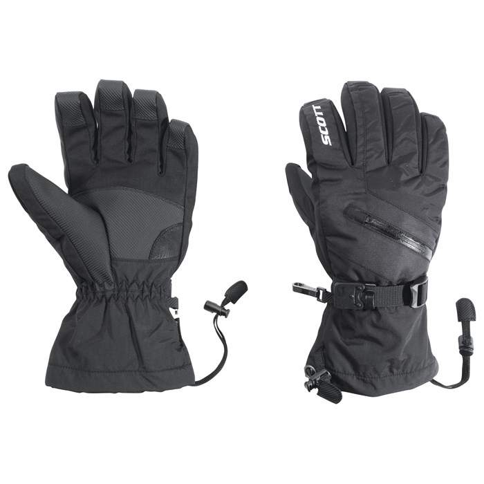Scott - Traverse Gloves