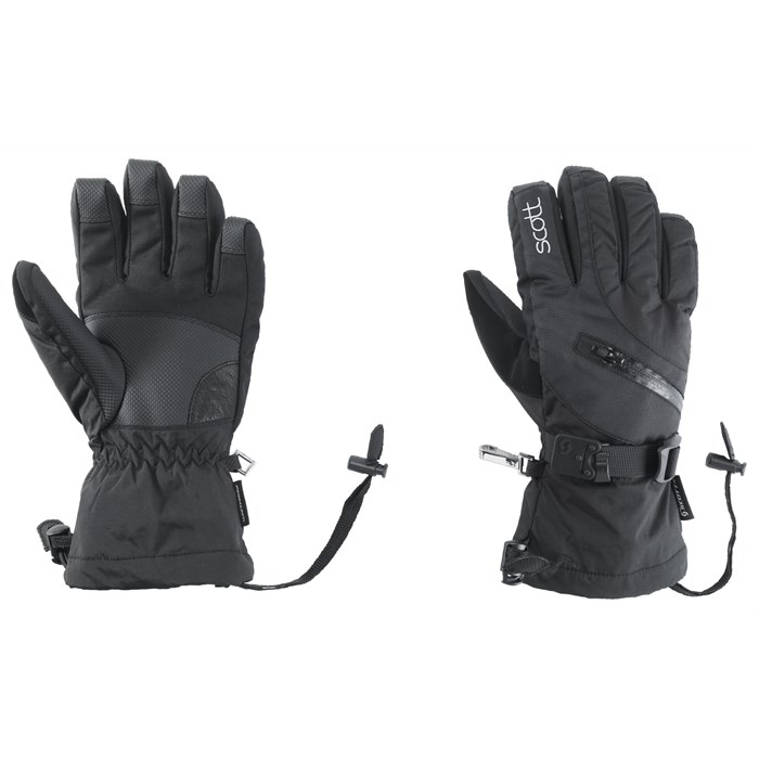 Scott - Scott Traverse Gloves - Women's