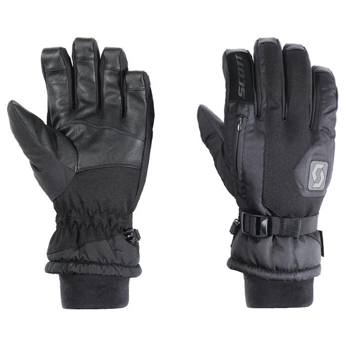 Scott - Gripper Gloves