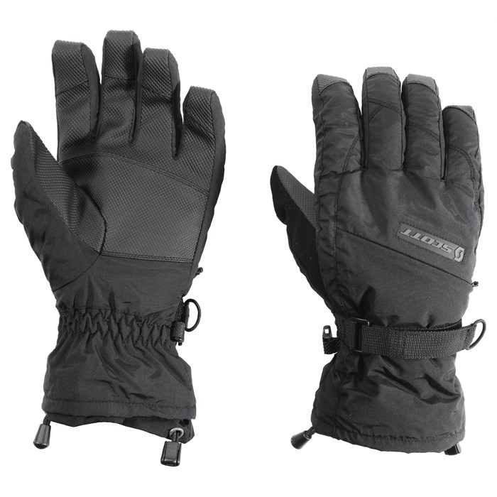 Scott - Sphere Gloves