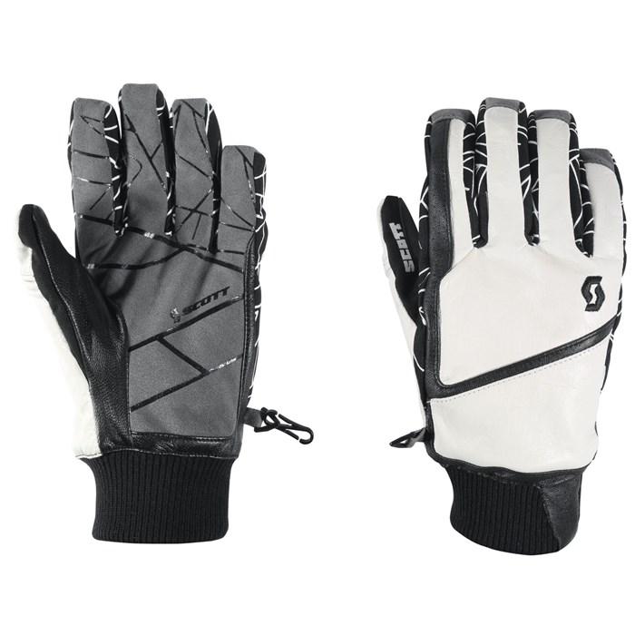 Scott - Skinner Gloves