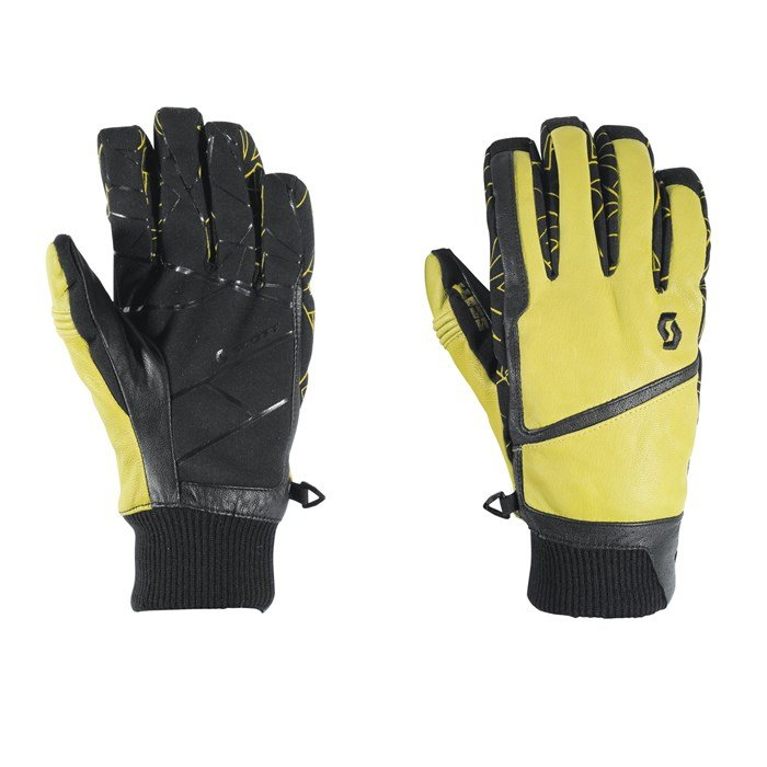 Scott - Skinner Gloves