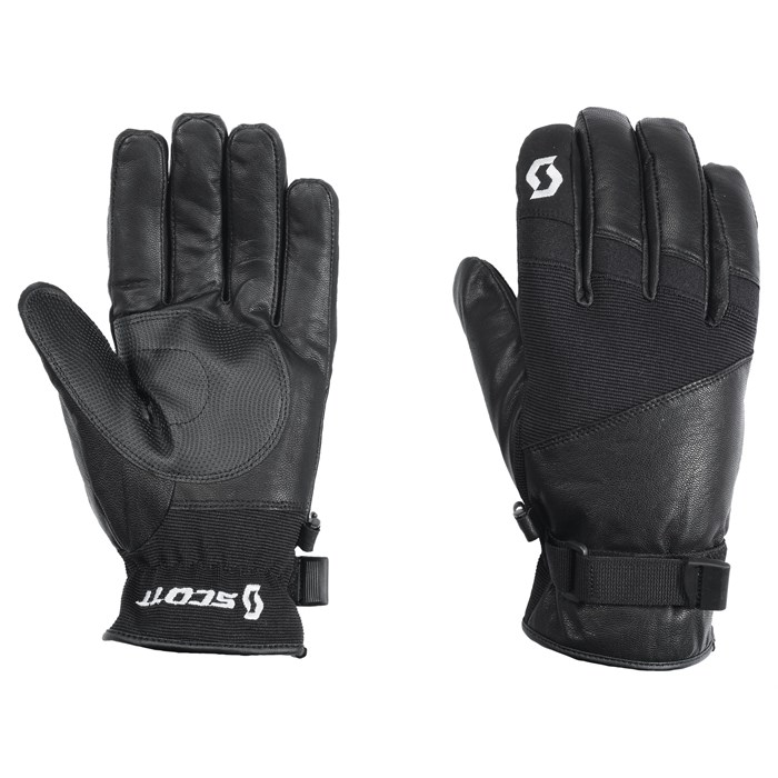 Scott - Spring Gloves