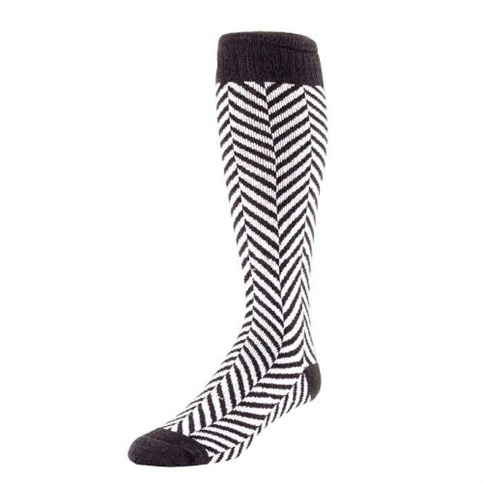 Stance - LeBlanc Snow Socks