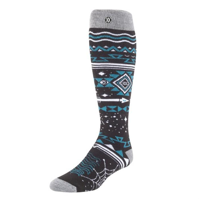 Stance - Portland Crew Socks
