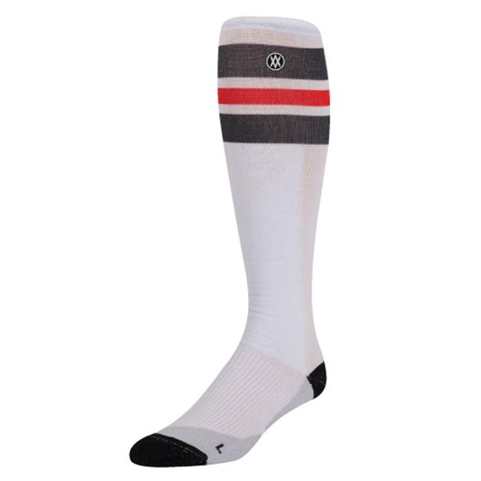 Stance - BOA Snow Socks
