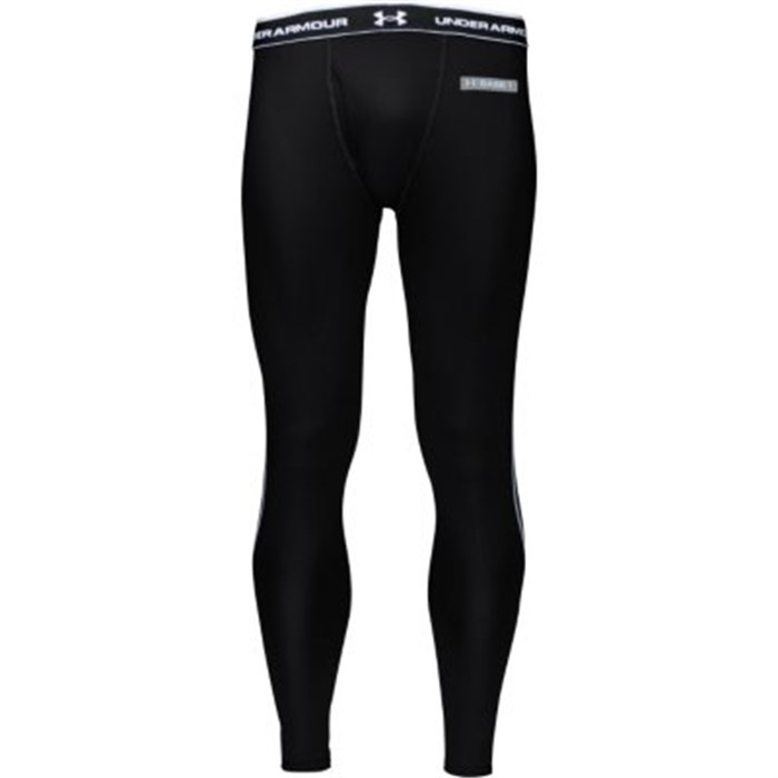 Under Armour - Base 1.0 Legging Pants