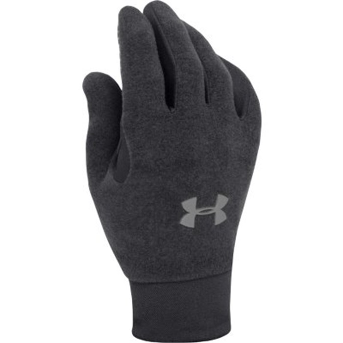 Under Armour - Armourstretch Gloves