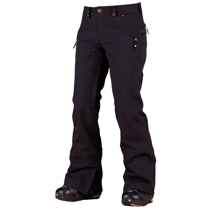 Bonfire - Echo Pants - Women's