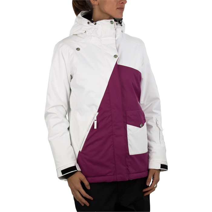 Orage - Kelly Jacket - Women's