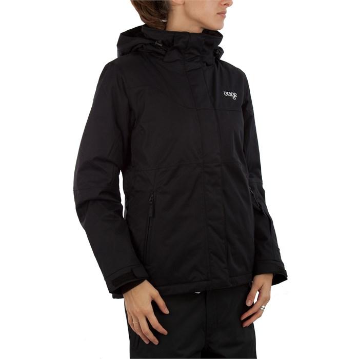 Orage - Moraine Jacket - Women's