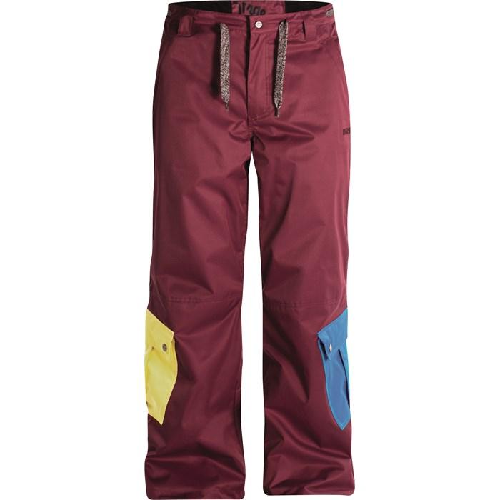 Orage - Belmont Pants