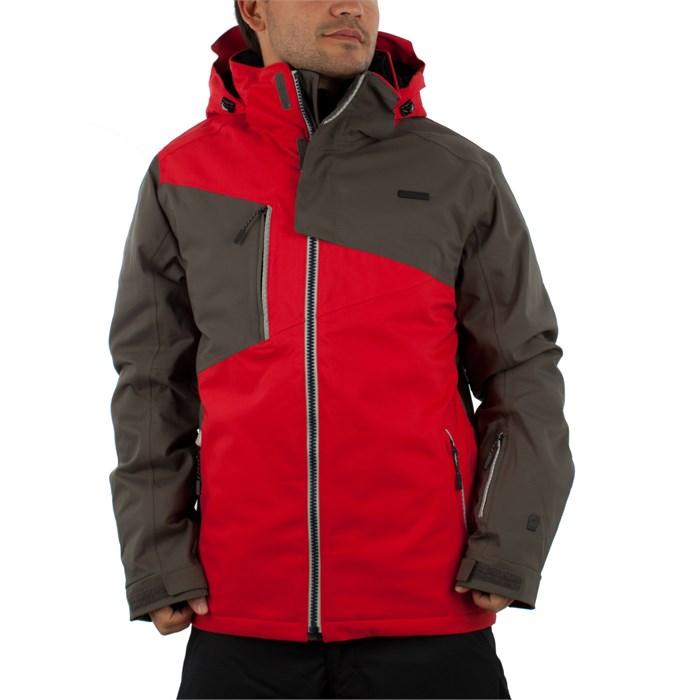 Orage - Truckee Jacket