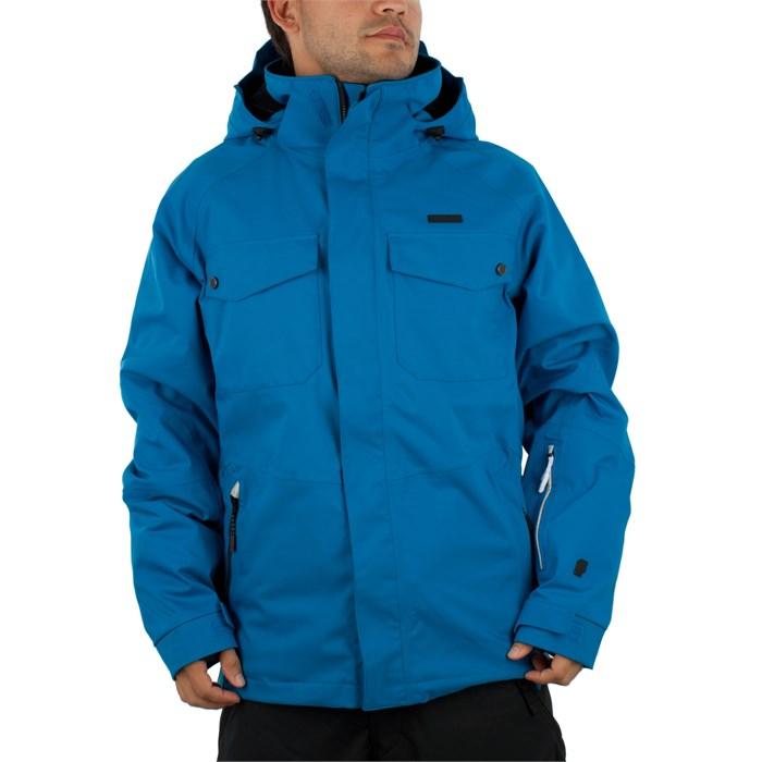 Orage - Sutton Jacket