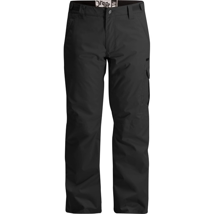 Orage - Benji Shell Pants