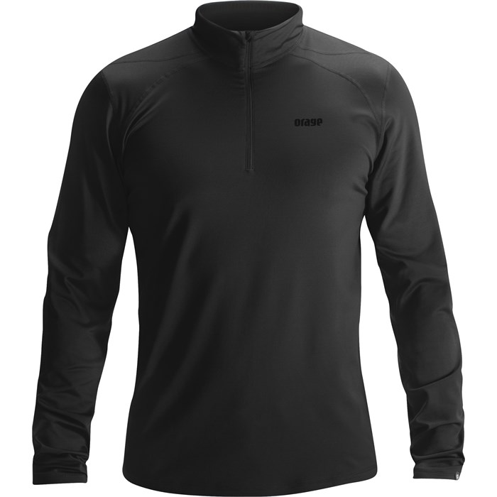 Orage - Maikel Baselayer Jacket