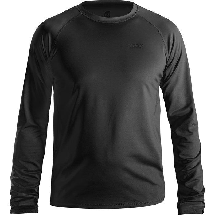 Orage - Malik Baselayer Shirt