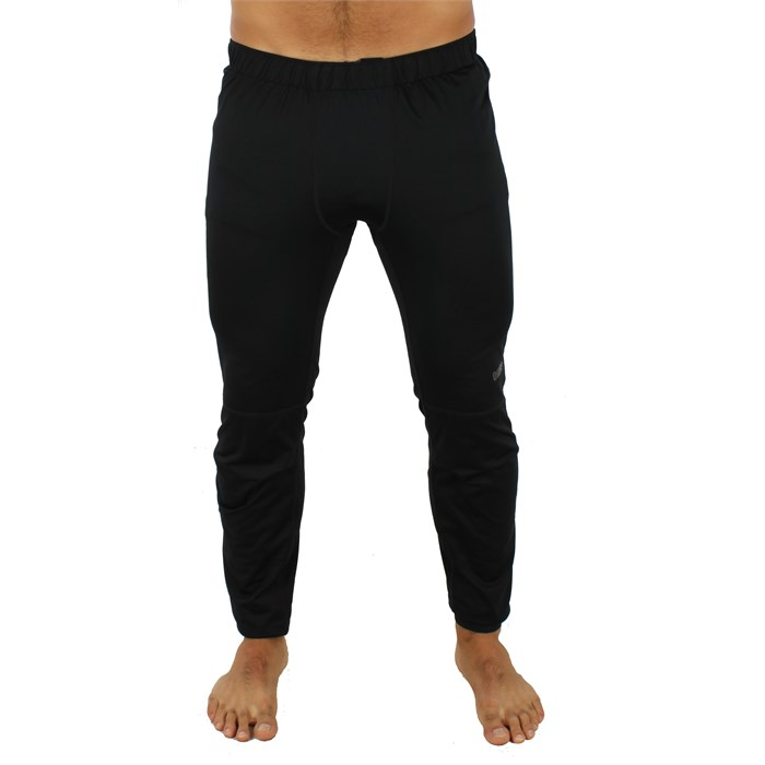 Orage - Marvin Baselayer Pants