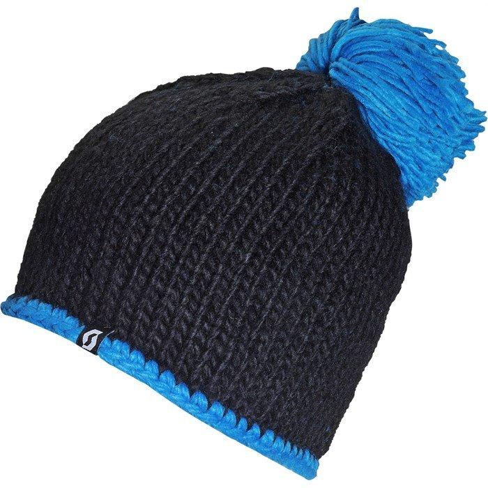 Scott - Scott Fix Beanie