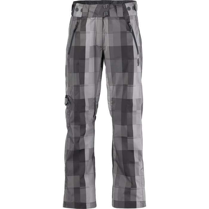 Scott - Omak Pants - Women's