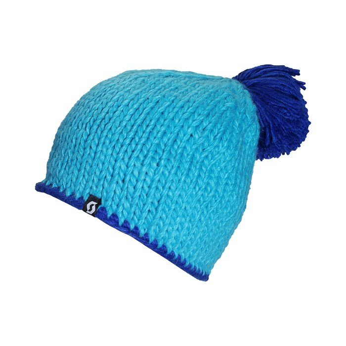 Scott - Wully Bully Beanie - Women's