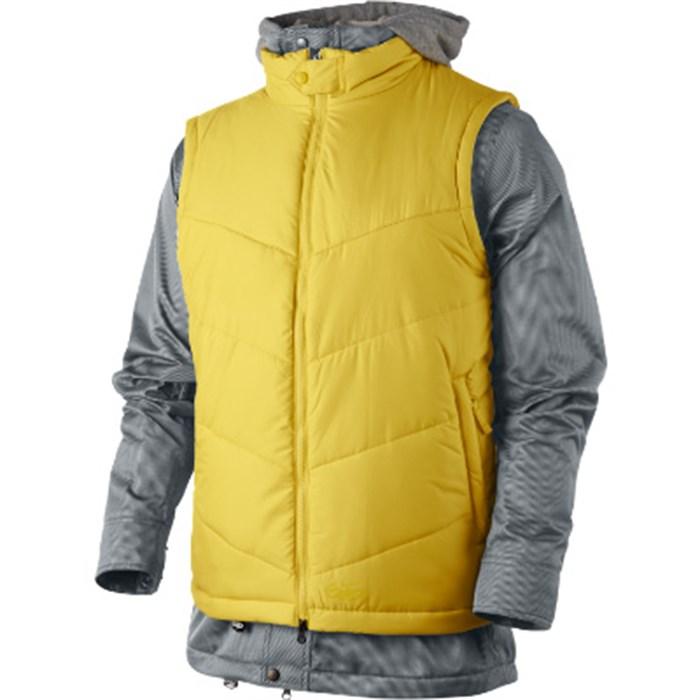 Nike - Vernon 3 in 1 Jacket