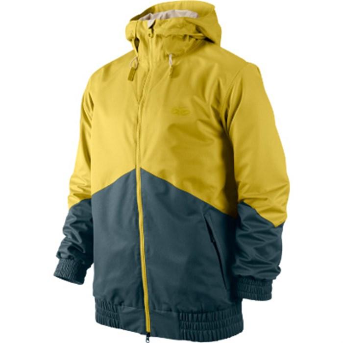 Nike - 6.0 Kampai Jacket