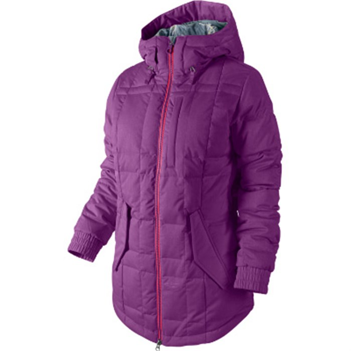 4a673d8d56d5 Nike 6.0 Vashi Down Jacket - Women s