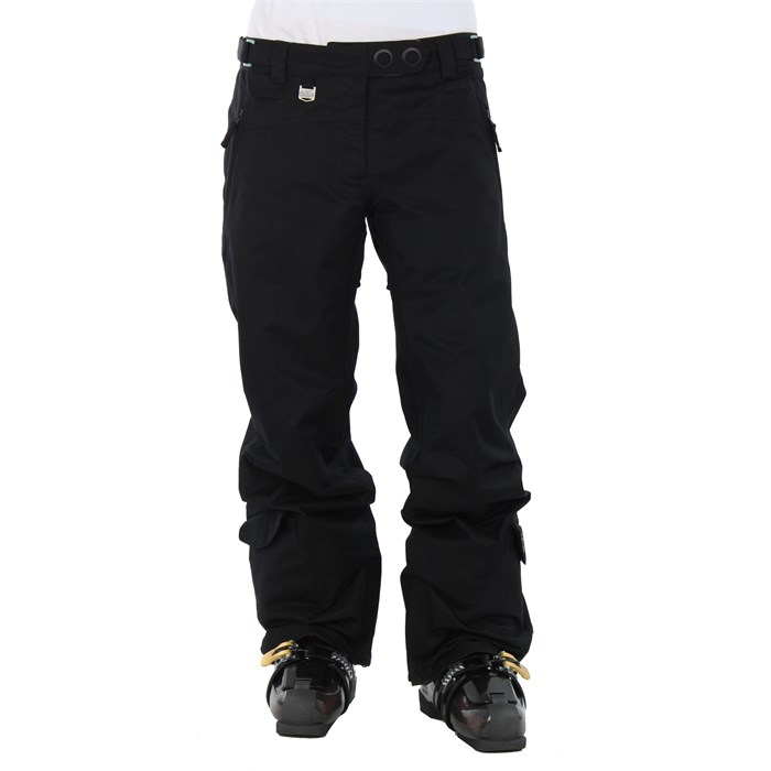 Nike - 6.0 Prieka Pants - Women's