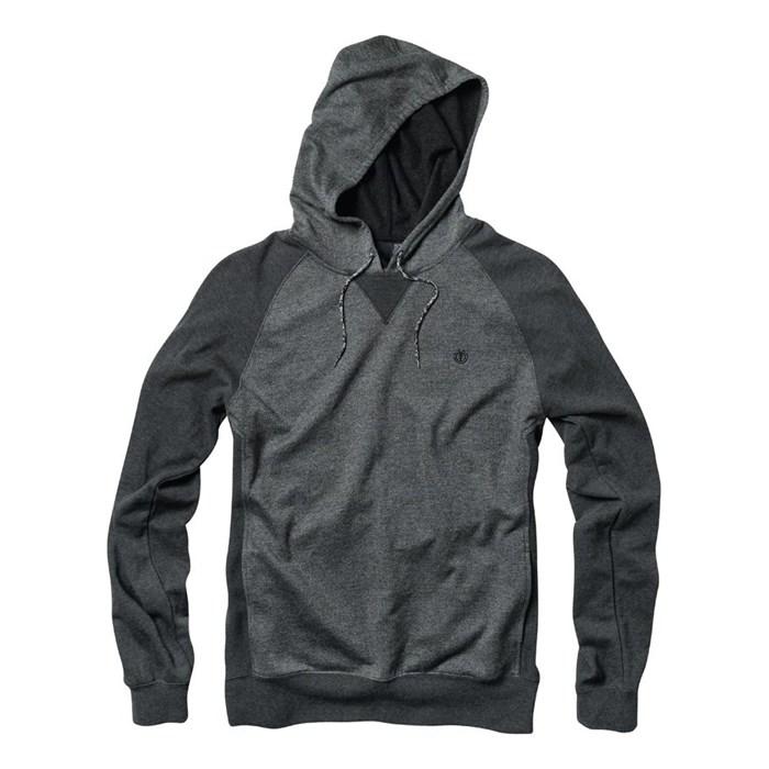 Element - Worton Pullover Hoodie