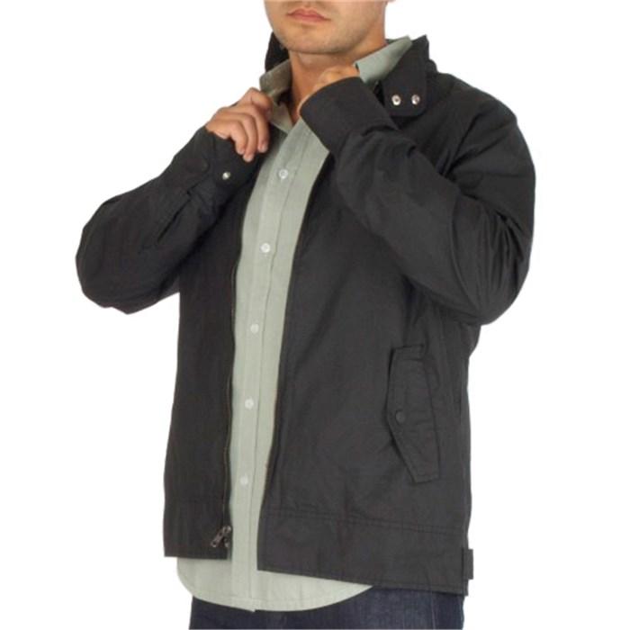 RVCA - Union Street Jacket