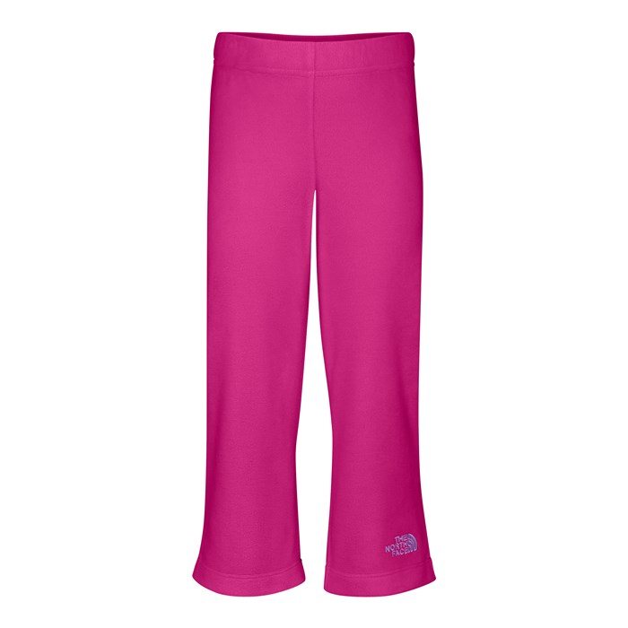 The North Face - Glacier Pants - Toddler - Girl's