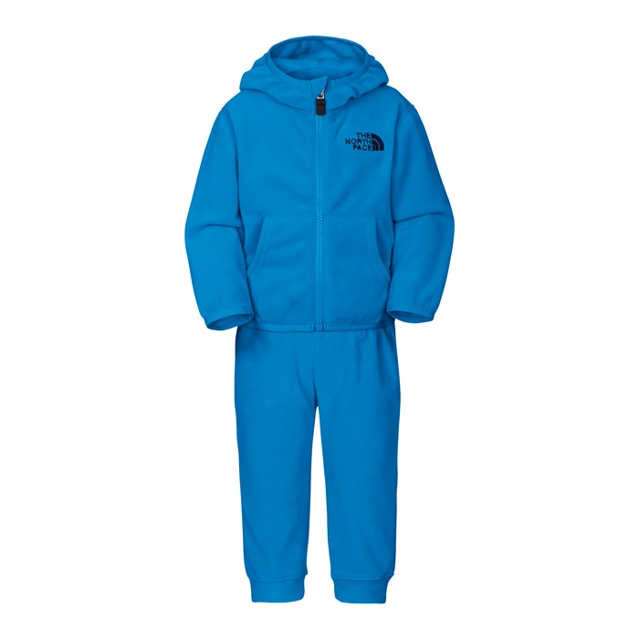 The North Face - Glacier Suit - Infant