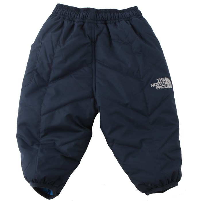 The North Face - Reversible Perrito Pants - Infant